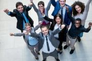 ۳ راه برای گسترش روحیه  «کارآفرینی سازمانی» در محیط کار
