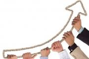 5استراتژی حفظ مشتری