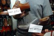 کمپین تبریزی ها برای کفش ایرانی