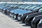 جزئیات وام 25میلیونی خودرو بهزودی اعلام میشود