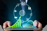 ۳ نکته از بازاریابی دیجیتال