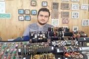 کارآفرینی به وسعت شمال تا جنوب ایران