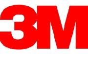 کارآفرینی سازمانی؛ شرکت 3M