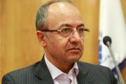 در قالب بخشودگی مالیات؛ تسهیلات ویژه برای تولید کنندگان کالای ایرانی
