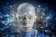 اغراق درباره تسخیر مشاغل توسط ربات ها و هوش مصنوعی