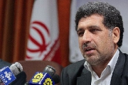 ایران نوزدهمین اقتصاد بزرگ دنیاست