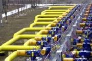رونمایی از دیپلماسی جدید گازی ایران