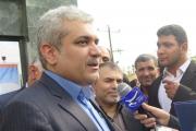 «جشنواره ایرانساخت» میتواند خلأ حمایت از کارآفرینان را پُر کند