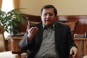 2هزار و 200 میلیارد ریال از املاک مازاد بانک ملی فروخته شد