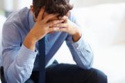 استرس مغز شما را کوچک میکند