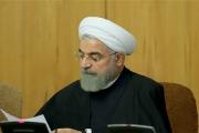 هشدار ۷۰ نماینده مجلس درباره ایرانیزدایی در صنعت نفت کشور