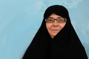 روایت شنیدنی زندگی بانوی کارآفرین ایرانی که از هیچ به همه چیز رسیده است