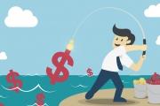 چگونه با ایجاد کسبوکار اینترنتی میلیونر شوید