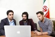 در گفت و گویی با مهندس احمدرضا احسانی