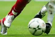 وقتی پول وارد رگ فوتبال ایران شد