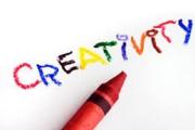 5 توصیه خلاقانه برای توسعه ی کسب و کار شما