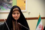 طرح سامانه تلفنی مشاوره کارآفرینی در کارگروه اشتغال استان تهران تصویب شد