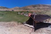 کارآفرینی عشایر در کوهرنگ