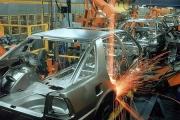 تولیدکنندگان ایرانی در پساتحریم راهی جز ارتقاء کیفیت ندارند