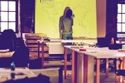 ۶ عادت مدیران خلاقیت