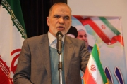 تصویب پرداخت ۲۹ هزار میلیارد ریال به متقاضیان اشتغال روستایی
