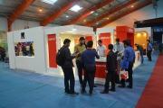 علت ادغام نمایشگاه کارآفرینی و اشتغال با نمایشگاه هفته دولت
