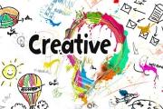 فرایند خلاقیت
