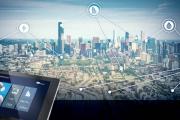 برگزاری کنگره بین المللی شهر هوشمند با مشارکت ۱۰ کشور پیشگام