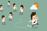 10توصیهی مهم برای راهاندازی سریع ترِ یک استارتاپ