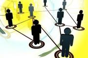 تعهد در بازاریابی شبکه ای