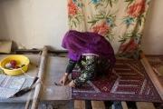 یک میلیاردتومان تسهیلات به زنان کارآفرین حوزه عشایری استان اختصاص یافت