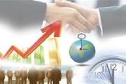 ۴ نکته جذب سرمایهگذاران فرشته