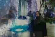 درددلهای بانوی کارآفرین کردستانی که توانمندیهایش غریب مانده است