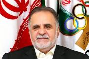 اروپائی ها بازار خودرو ایران را هدف گرفته اند
