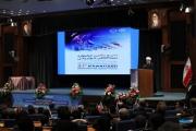 روحانی: اولویت امروز دانشگاهها کارآفرینی است