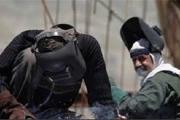 سبد معیشت کارگران آب رفت