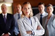 چرا زنان کارآفرینی را به عنوان یک مسیر شغلی نمیبینند؟