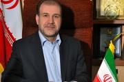 بسترهای سرمایهگذاری و کارآفرینی در استان زنجان فراهم شود