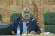 استاندار کرمانشاه: رونق تولید نیازمند حمایت ویژه از کارآفرینان است