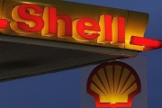 هیات شرکت نفتی شل انگلیس وارد تهران شد