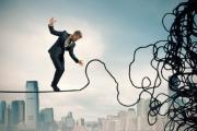 مقابله با شکست در کسب و کار با کمک ۱۰ استراتژی
