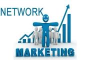 بازاریابی شبکه ای در 3 سال قانونی شدن