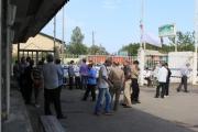 تعطیلی بیش از ۳۰ برند و کارخانه معروف و قدیمی در دولت روحانی