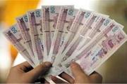 دختر وزیر آموزش و پرورش با کارت بازرگانی  یکبار مصرف واردات میکند