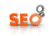 کارآفرینی اینترنتی و سئو (SEO)