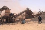 ۱۰۰ میلیون دلار به حساب صندوقهای حمایتی صنعت و معدن واریزمی شود