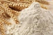 آزادسازی قیمت آرد تا پایان سال منتفی است