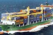 روز ملی صادرات یک روز زودتر برگزار میشود