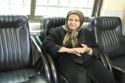 به زودی مصاحبه خانم محمدخانی متخصص طب سنتی