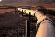 ترکیه دست به دامن صادرکنندگان گاز منطقه شد